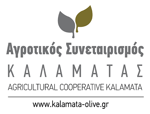 Agricultural Cooperative of Kalamata