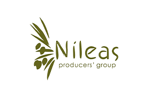 nileas