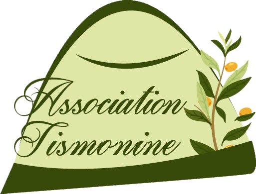 association tismonine