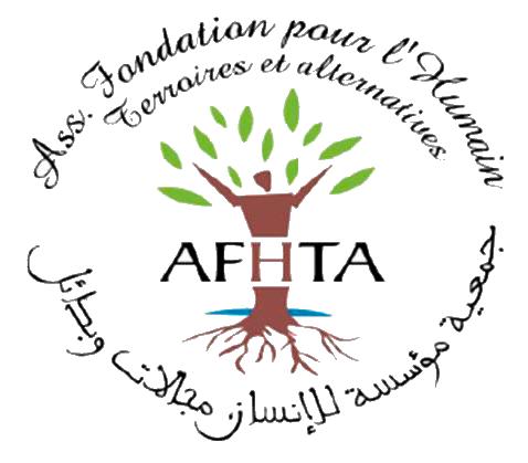 afhta